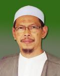 Ust Majid: Pakar Rawatan Spiritual Akrine