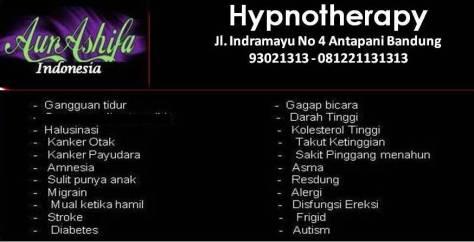 hipno